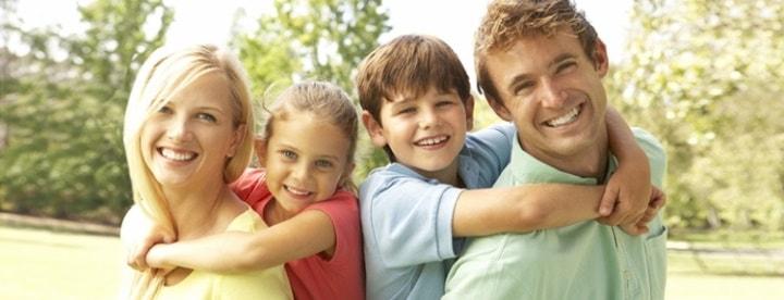 ингалятор для детей и семьи