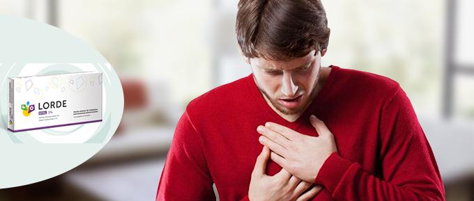 Пневмония лечение с Лорде небулами