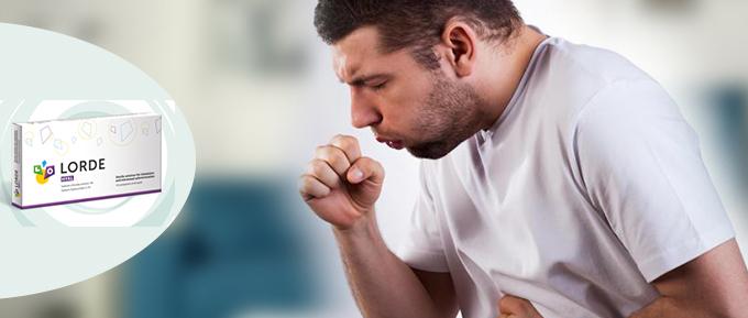 Лечение БА и ХОЗЛ ингаляциями
